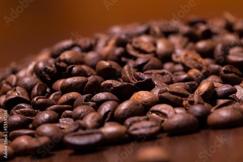 zblizenie-wizerunek-piec-kawowe-adra