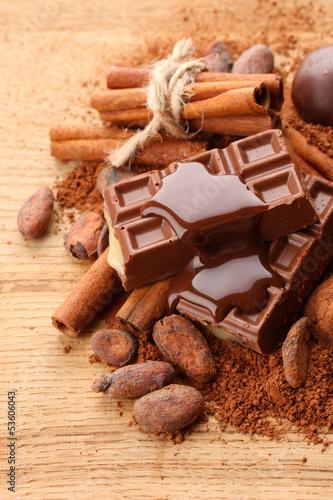 kompozycja-slodyczy-czekoladowych-kakao-i-przypraw