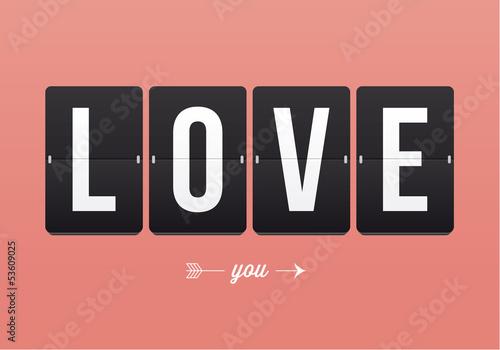 kocham-cie-mechaniczne-listy-paneli