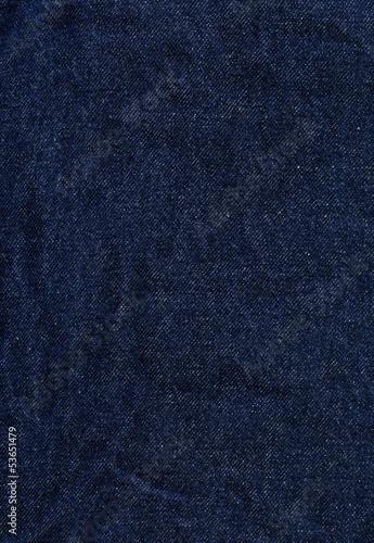 dark blue carpet texture cobalt blue denim fabric texture dark blue buy this stock photo and explore