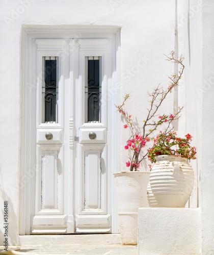 tradycyjny-grecki-dom-na-sifnos-wyspie-grecja