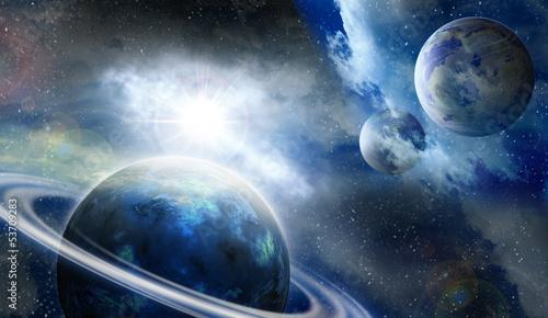 planety-i-meteory