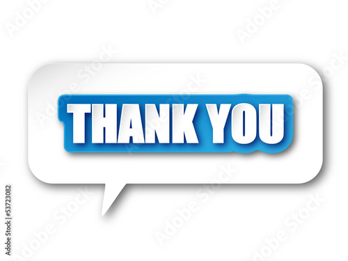 thank you message thanks presentation slide the end conclusion