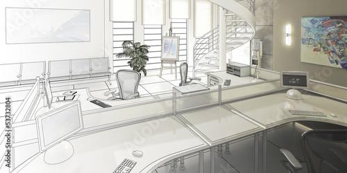 nowoczesna-koncepcja-biurowa-remis