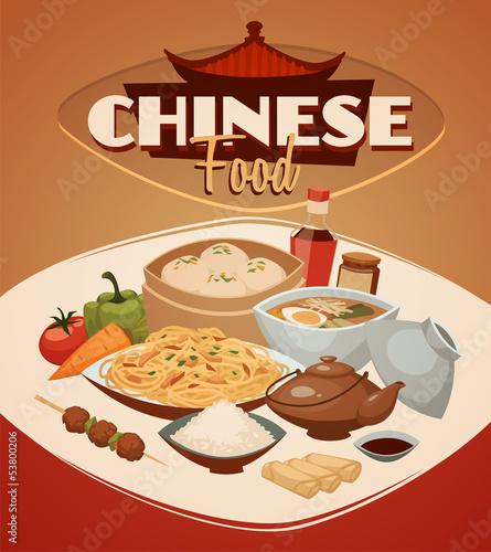 chinskie-jedzenie
