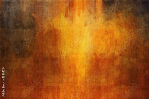 Fotobehang Baksteen Abstract art background