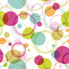 Obraz na Plexi seamless pattern