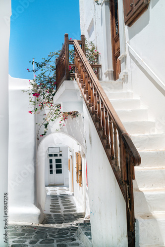 grecka-architektura-na-wyspie-mykonos