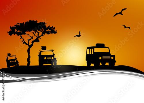 pustynne-safari