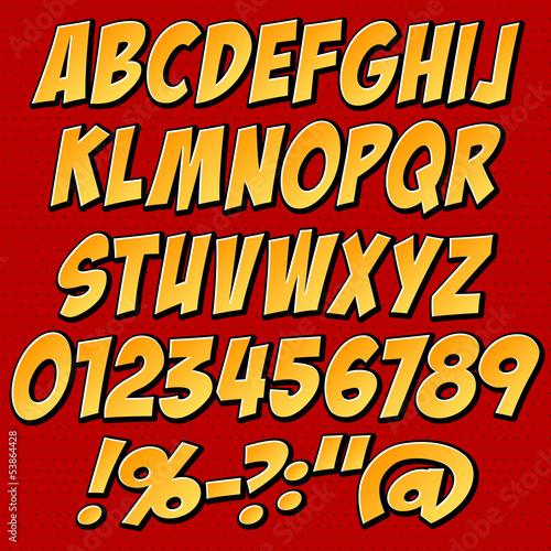 zestaw-kolekcja-alfabetu-styl-komiks