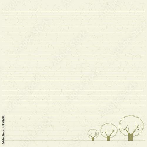 buy letter paper
