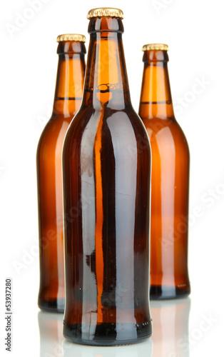 piwne-butelki-odizolowywac-na-bielu