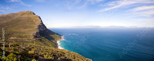 Cape of Good Hope Slika na platnu