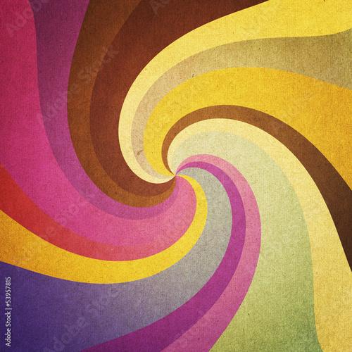 grunge-kolorowe-spiralne-tlo