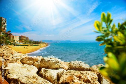 torremolinos-panoramiczny-widok-costa-del-sol-malaga-hiszpania