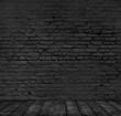 brick room