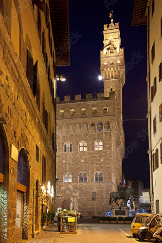 palazzo-vecchio-florencja-wlochy