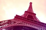 Eiffel Tower, Paris, - 54083676