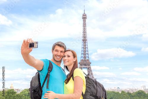 Photo  travel europe