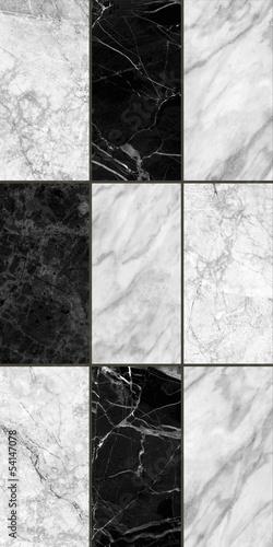 bialo-czarny-marmur-tekstura-tlo-wysoka-rozdzielczosc