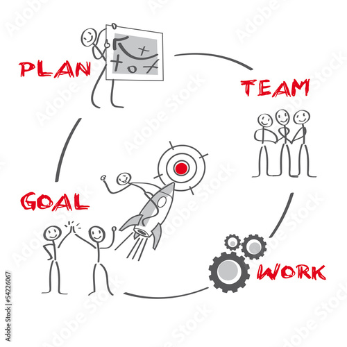 teamplayer-praca-zespolowa-koncepcja