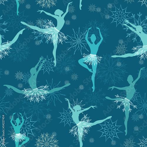 wzor-baletnic-i-platkow-sniegu