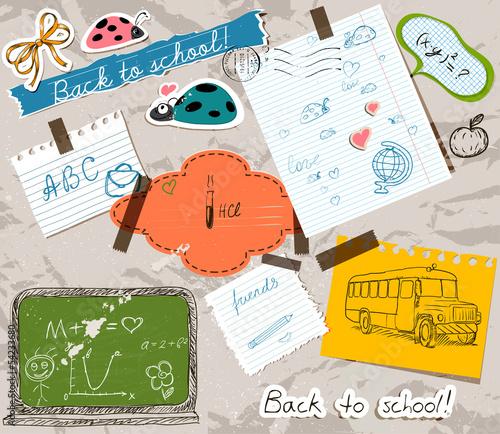 zestaw-do-scrapbookingu-z-elementami-szkoly