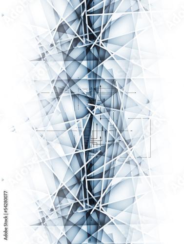 streszczenie-rozmycie-lodu-technologia-biznes-tlo