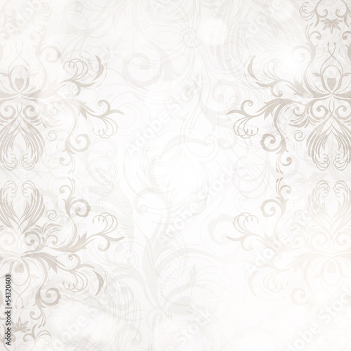 Obrazy do sypialni  abstract-floral-background
