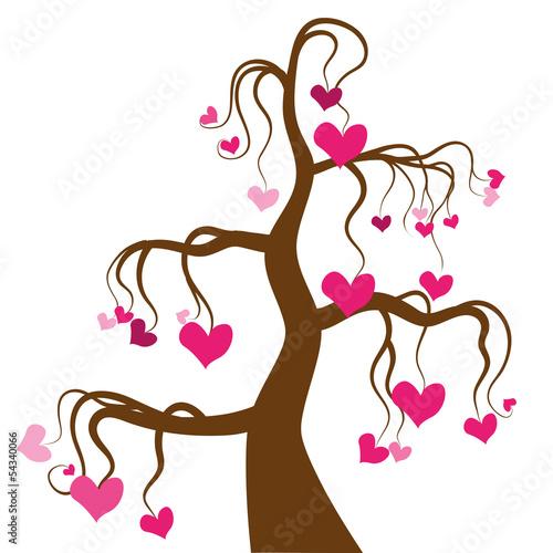 drzewo-milosci