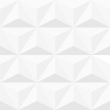 White structured background