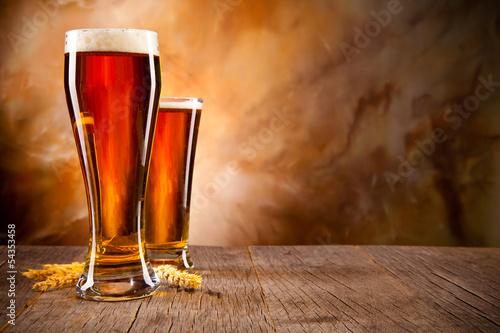 szklanki-piwa