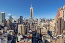 New-York City - Midtown