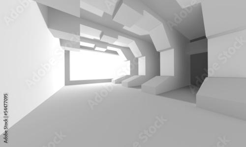 architektura-abstrakcyjna