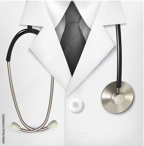 sprzet-lekarski