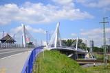 Bohumín Skřečoňský most a okolí
