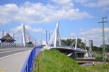 Bohumín Skřečoňský Most A...