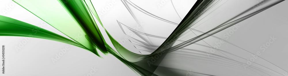 Fototapeta abstract