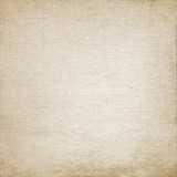 beige canvas texture background