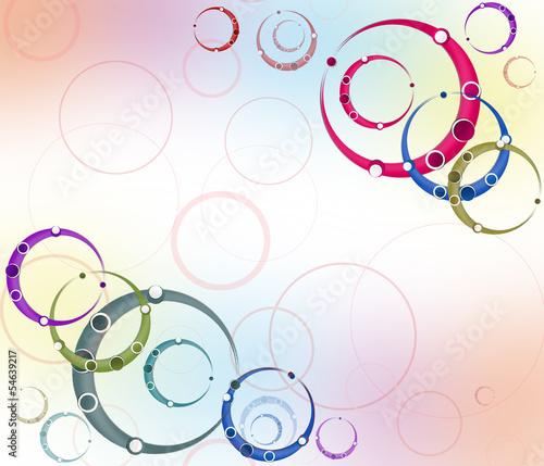kolorowe-ladne-romantyczne-kolka