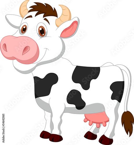 kreskowka-krowa