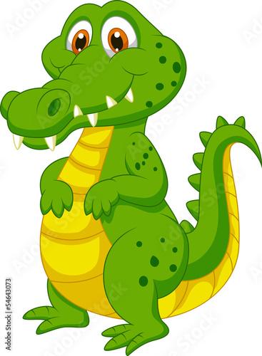 kreskowka-krokodyl