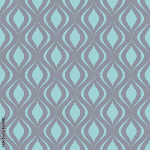 abstrakcyjny-wzor-bez-szwu
