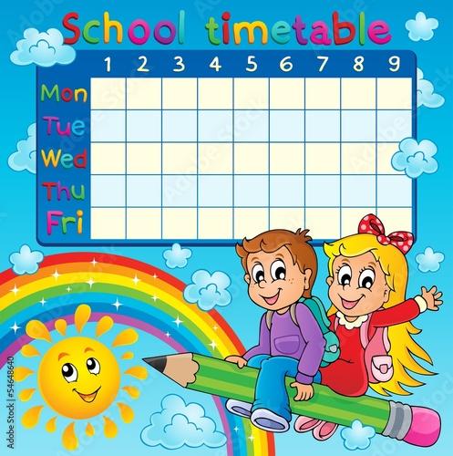 obraz-tematyczny-harmonogramu-szkoly-2