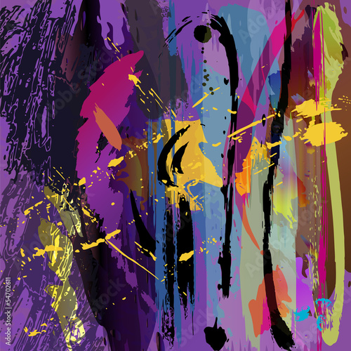 abstrakcyjne-tlo-w-maluj-obrysy-plamy
