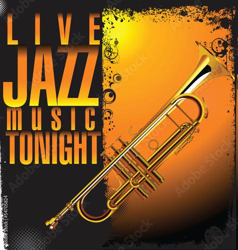 tlo-jazzowe