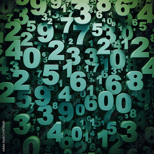 abstrakt-zieleni-3d-liczb-tla-komputer-odplaca-sie-odplaca-sie