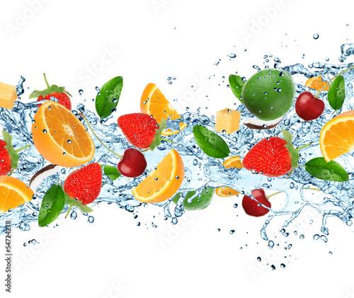 owoce-z-zalewaniem