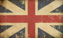 Union Jack 1606–1801 (The Ki...