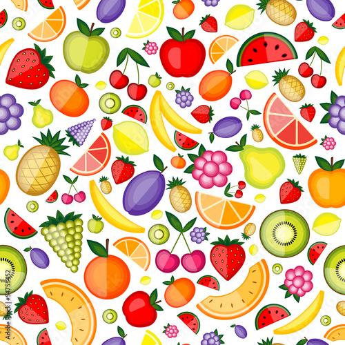 owoce-wzor-dla-swojego-projektu